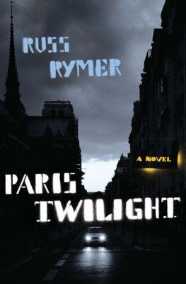 Paris Twilight, Russ Rymer