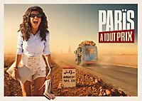 Paris um jeden Preis - Produktdetailbild 2