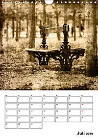 Paris with Love (Wandkalender 2019 DIN A4 hoch) - Produktdetailbild 7