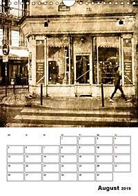 Paris with Love (Wandkalender 2019 DIN A4 hoch) - Produktdetailbild 8