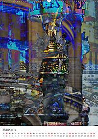 Pariser LebensArt (Wandkalender 2019 DIN A2 hoch) - Produktdetailbild 3