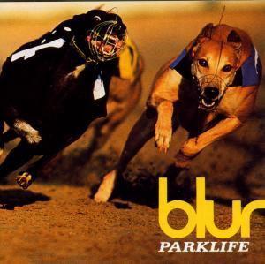 Parklife, Blur
