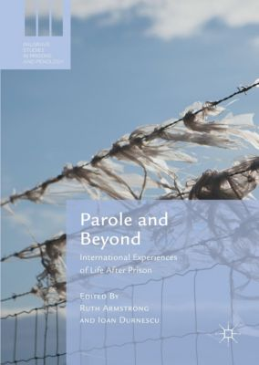 Parole and Beyond