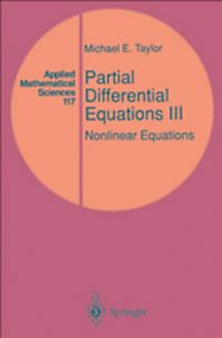partial differential equations for dummies pdf