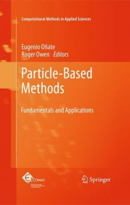 Particle-Based Methods