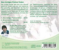 Partner Finden-Tiefensuggestio - Produktdetailbild 1