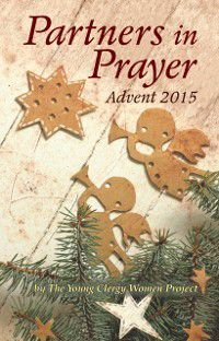 Partners in Prayer, The Young Clergy Women Project