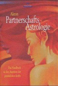 Partnerschafts-Astrologie, Akron