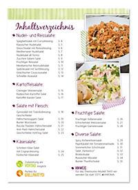 Partysalate - Produktdetailbild 3