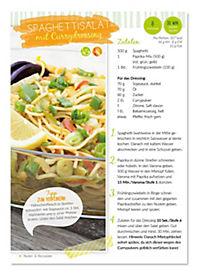 Partysalate - Produktdetailbild 2
