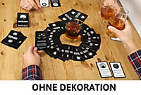 "Partyspiel ""klattschen"" - Produktdetailbild 2"