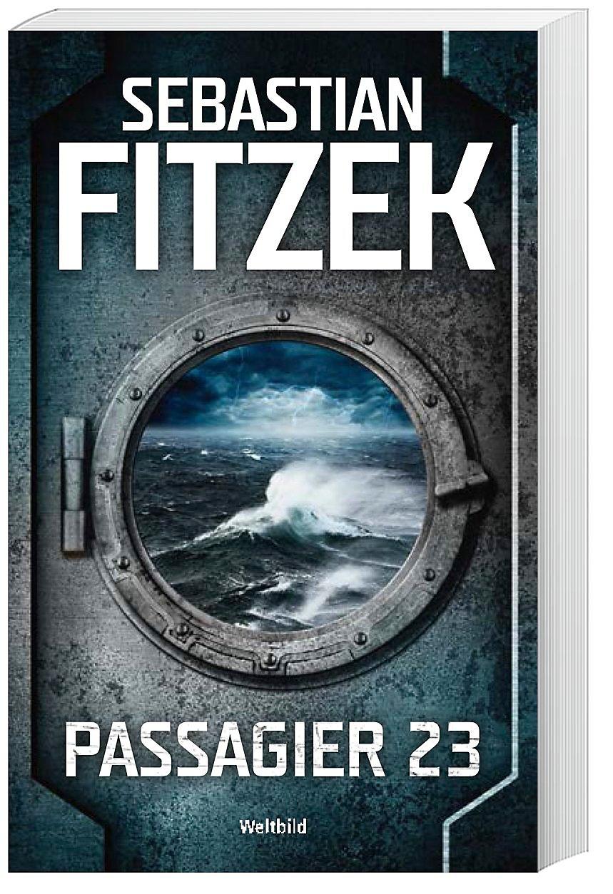 Passagier23