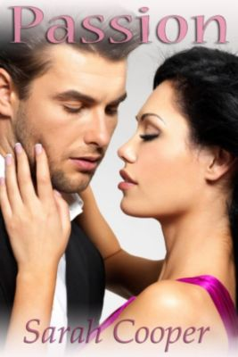 dating sarah cooper epub download