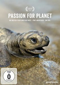 Passion for Planet, Dokumentation