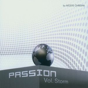 Passion Vol.Storm, Modis Chrisha