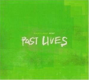 Past Lives, Babyland