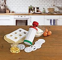 Pasta Express - Produktdetailbild 2