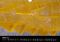 PASTA (Wall Calendar 2019 DIN A4 Landscape) - Produktdetailbild 3