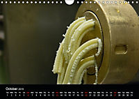 PASTA (Wall Calendar 2019 DIN A4 Landscape) - Produktdetailbild 10