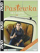 Pastewka - Staffel 2, Bastian Pastewka