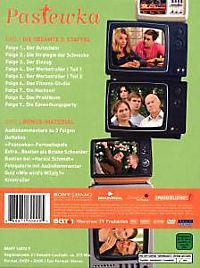 Pastewka - Staffel 2 - Produktdetailbild 1