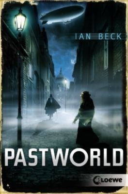 Pastworld, Ian Beck