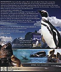 Patagonien, DVD - Produktdetailbild 1