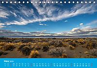 Patagonien-Land der Extreme (Tischkalender 2019 DIN A5 quer) - Produktdetailbild 3