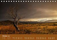 Patagonien-Land der Extreme (Tischkalender 2019 DIN A5 quer) - Produktdetailbild 10