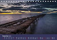 Patagonien-Land der Extreme (Tischkalender 2019 DIN A5 quer) - Produktdetailbild 12
