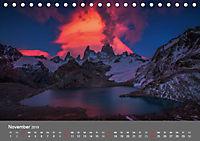 Patagonien-Land der Extreme (Tischkalender 2019 DIN A5 quer) - Produktdetailbild 11