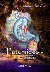 Patchiiees - Susanne Neumann |