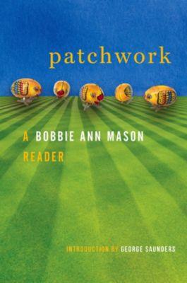 Patchwork, Bobbie Ann Mason