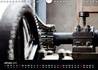 Paternoster (Wall Calendar 2019 DIN A4 Landscape) - Produktdetailbild 1