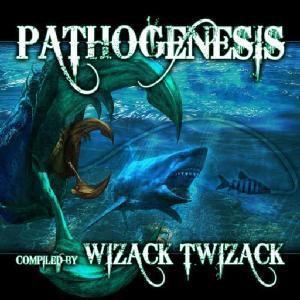 Pathogenesis, Diverse Interpreten