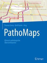 PathoMaps
