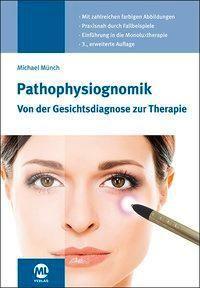 Pathophysiognomik - Michael Münch pdf epub