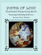 Paths of Love, Suzanne Davis Harden