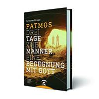 Patmos - Produktdetailbild 1