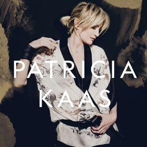 Patricia Kaas (Deluxe Edition, 2 CDs), Patricia Kaas