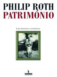 Património, Philip Roth
