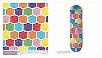 Pattern Design, w. CD-ROM - Produktdetailbild 2