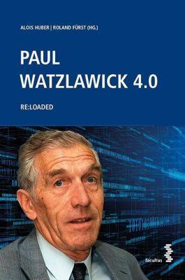 Paul Watzlawick 4.0