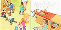 Paula und Flo gehen in den Kindergarten - Produktdetailbild 2