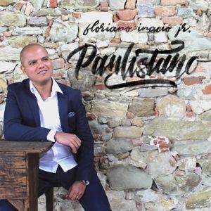 Paulistano, Floriano Jr. Inacio
