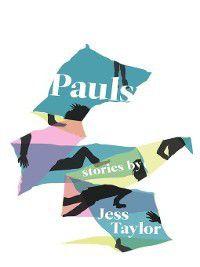 Pauls, Jess Taylor