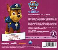 Paw Patrol, 1 Audio-CD - Produktdetailbild 1