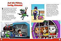 PAW Patrol: Mein liebster Geschichtenschatz - Produktdetailbild 2