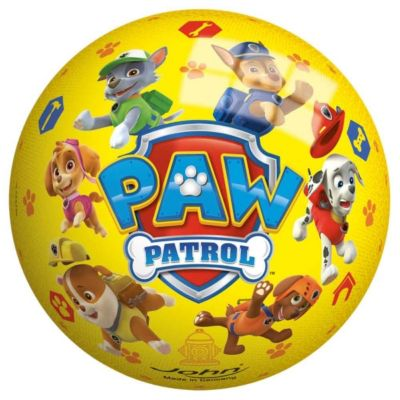 Paw Patrol Patrol Buntball, 23cm