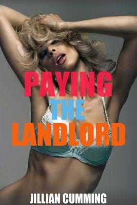Paying the Landlord, Jillian Cumming